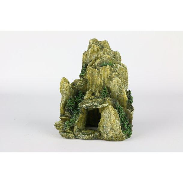 AQUA DELLA - Stone - L - 19cm