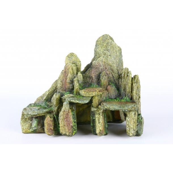 AQUA DELLA - Stone - XL - 20cm