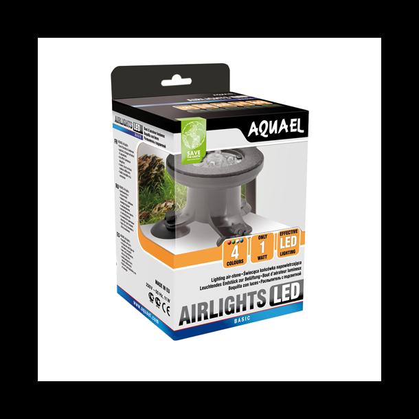 AQUAEL Airlights LED