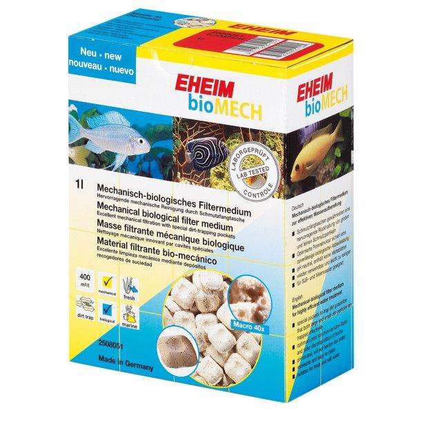EHEIM BioMech 1l