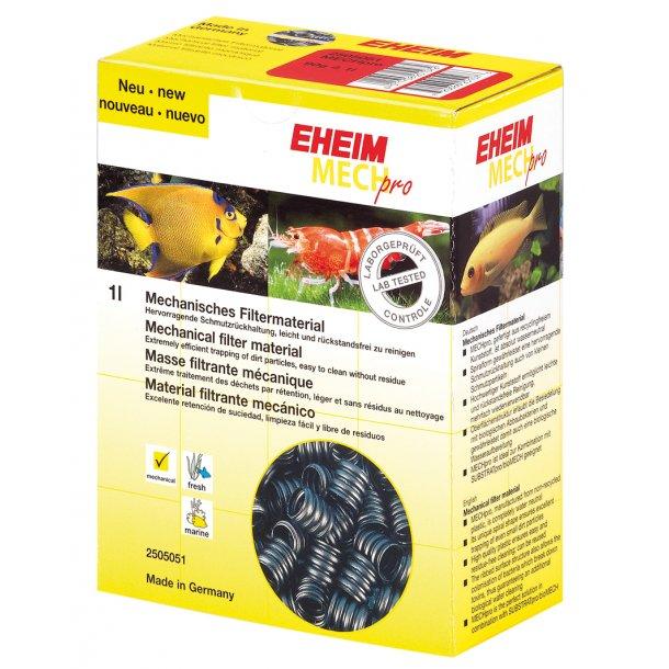 EHEIM Mech Pro 1l