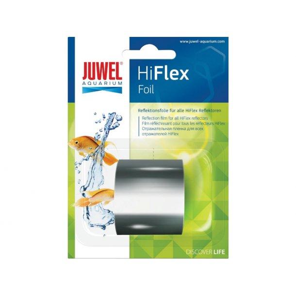 JUWEL HiFlex Foil - 240cm