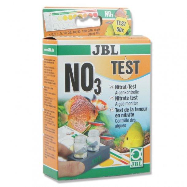 JBL NO3 Test - Nitrat