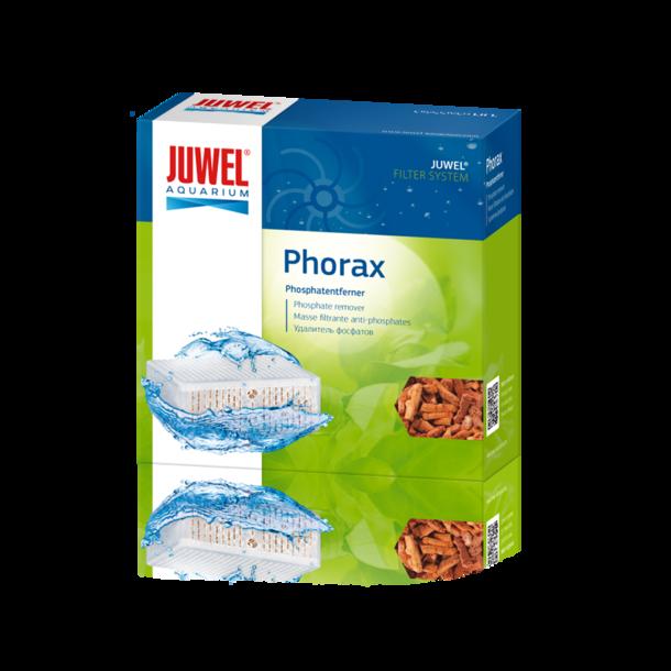 JUWEL Phorax 6.0 L
