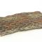 AQUA DELLA - Oakly - M - 22x11.7x7.5cm