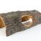 AQUA DELLA - Oakly - L - 27.5x14.7x9.5cm