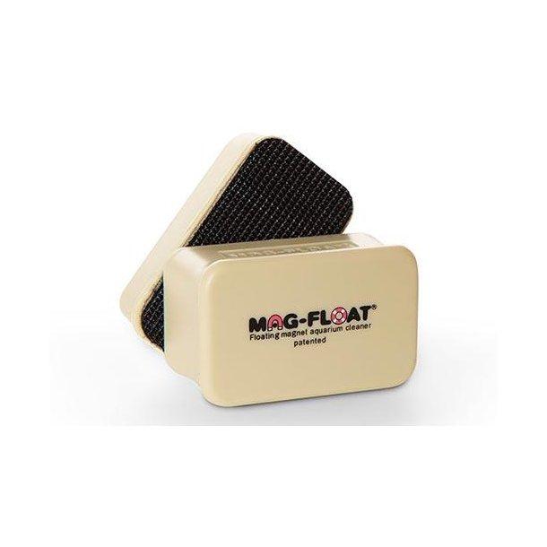 MAG-FLOAT Mini Algemagnet