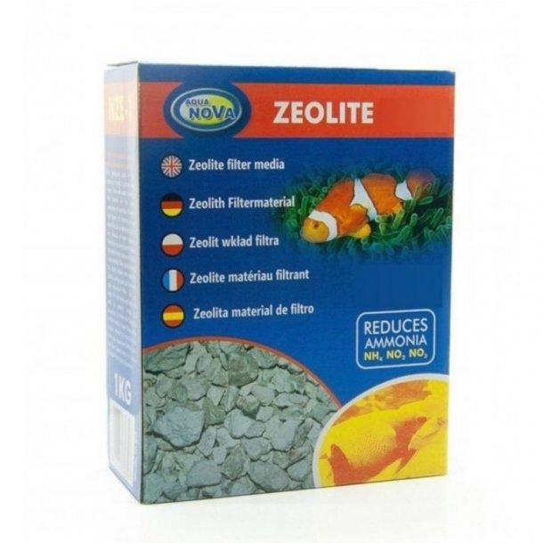 AQUA NOVA Zeolite 1kg