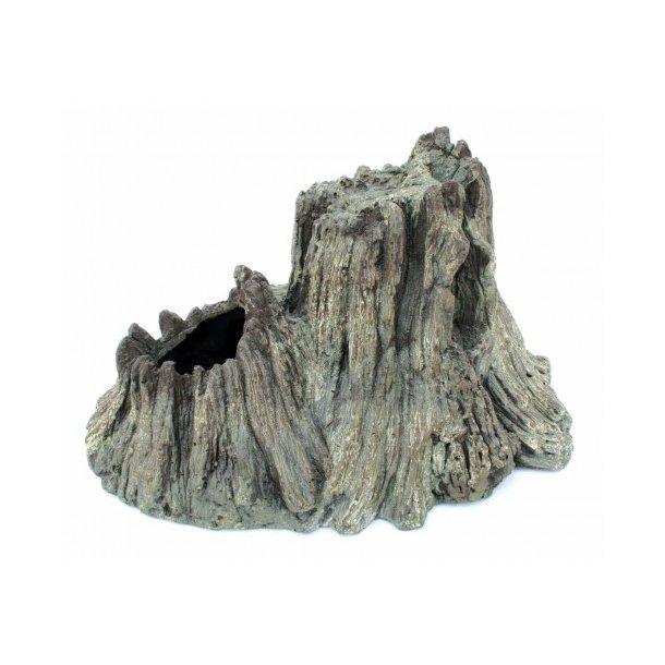 AQUAEL Decoris - Vulkan - 27x14x15.5cm