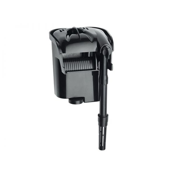 AQUAEL Versamax-Mini - 230l/h