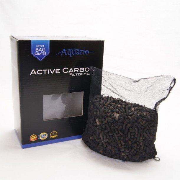 AQUARIO Active Carbon - 1kg