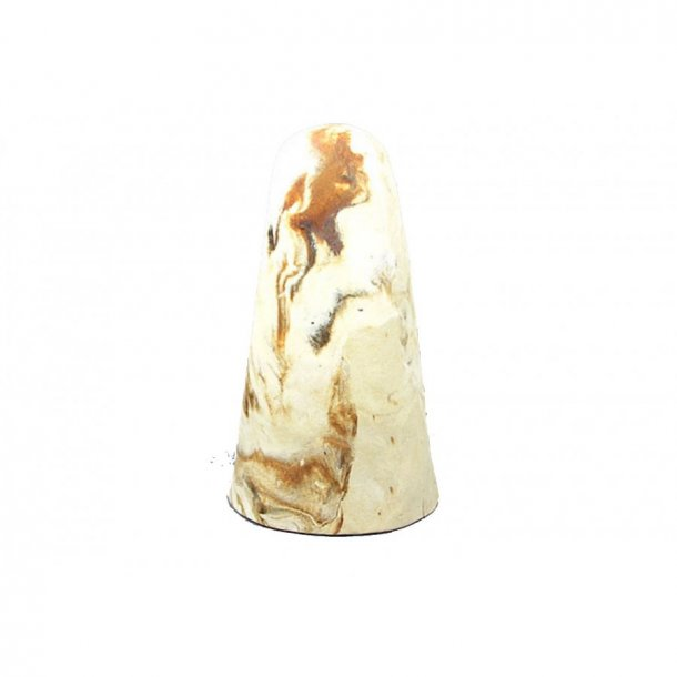 AQUAWILD Discus Cone - Sand