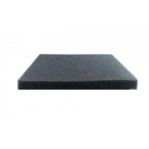 AQUAWILD Bio-Sponge - M - 50x50x5cm - 30PPI