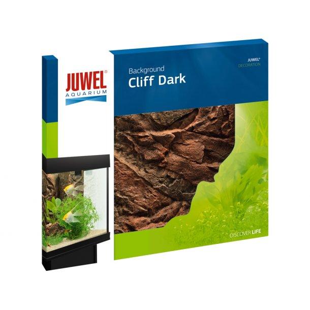 JUWEL Cliff Dark - 60x55cm