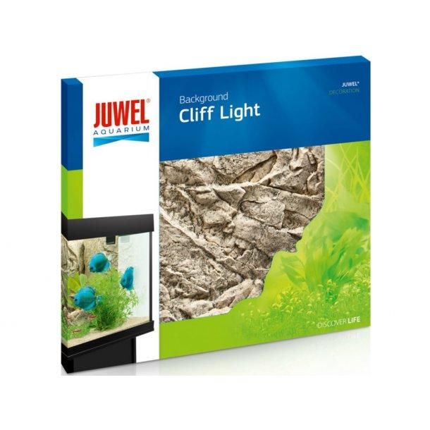 JUWEL Cliff Light - 60x55cm