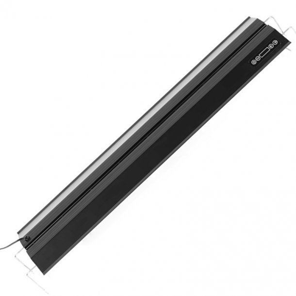 CYREX TY-5 LED 149W (145-180cm)