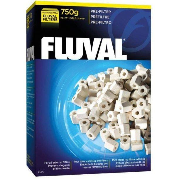 FLUVAL Ceramic 750g