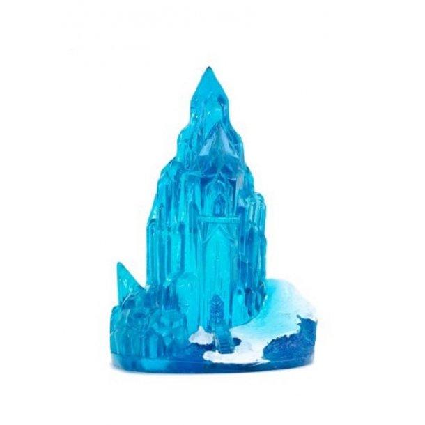 Frozen Is Slot Dekoration