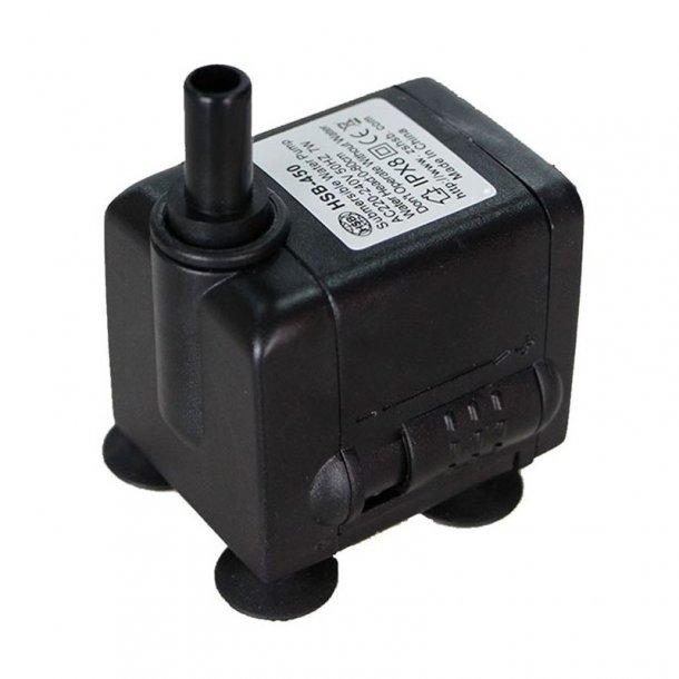 HSBAO HSB-450 - Pumpe 450l/h