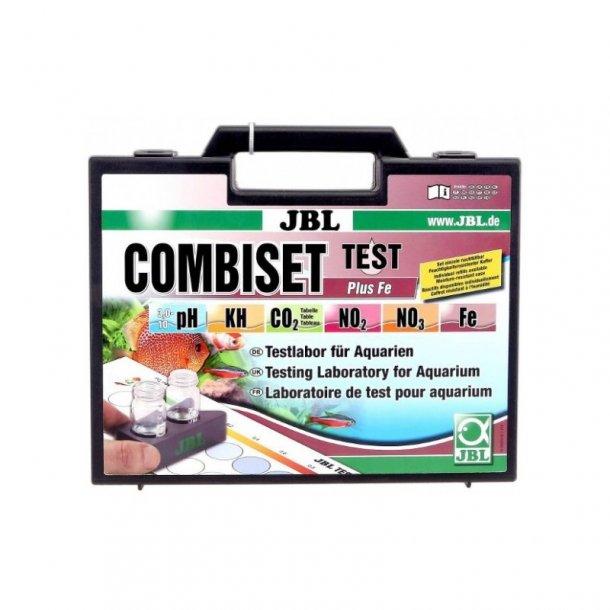 JBL Combi Set