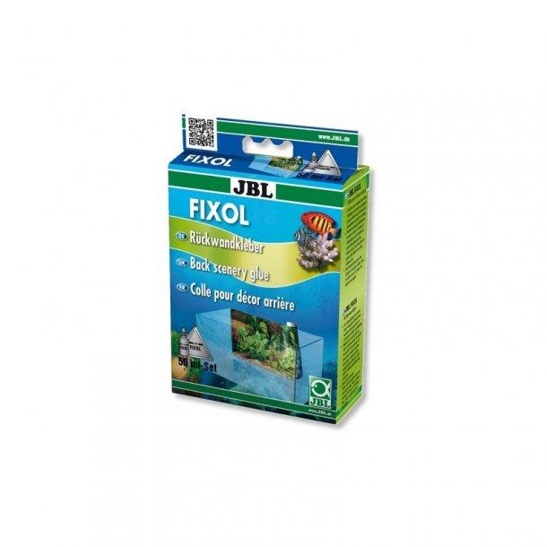 JBL Fixol - Lim til Folie Baggrunde - 50ml