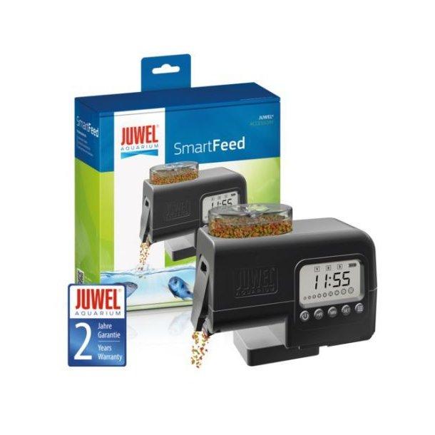 JUWEL SmartFeed - Foderautomat