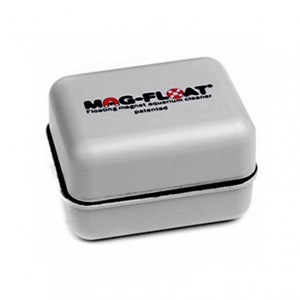 MAG-FLOAT Large Algemagnet