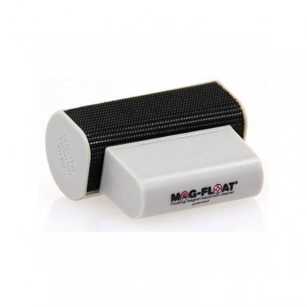 MAG-FLOAT Nano Algemagnet