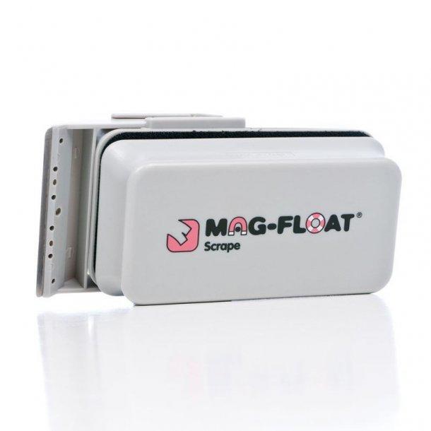 MAG-FLOAT Scrape XL Algemagnet
