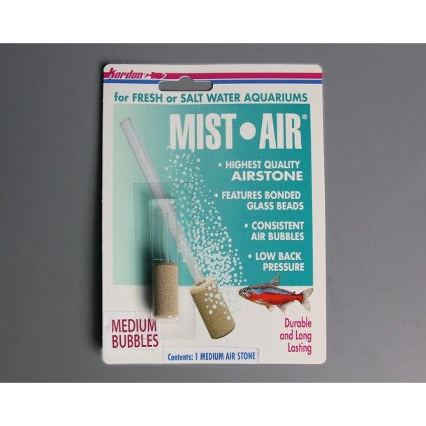 KORDON Mist Air Medium - Lufsten