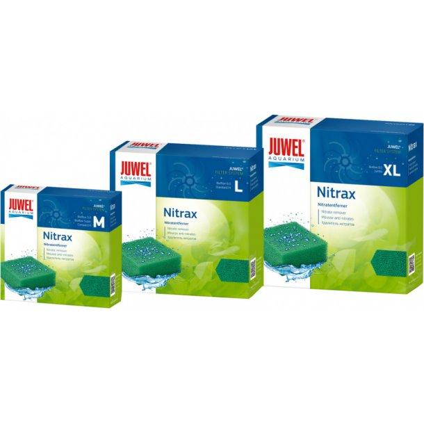 JUWEL Nitrax 3.0 M