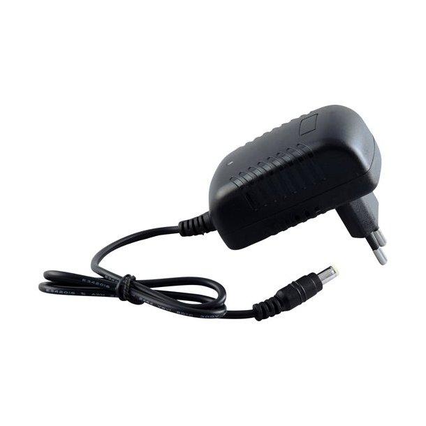 JUWEL Novolux LED Strømforsyning
