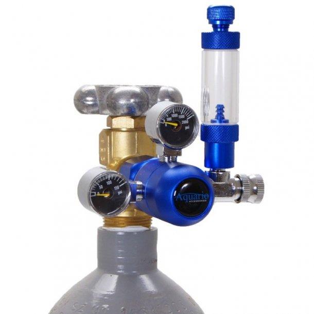 AQUARIO CO2 Controller BLUE Standard