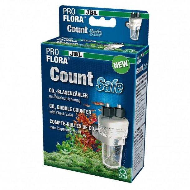 JBL CO2 Count Safe 2