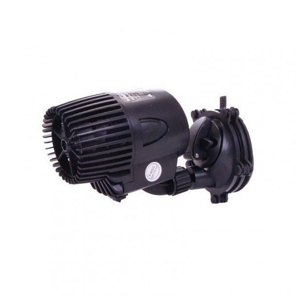 SOBO WP-300M 7500l/h