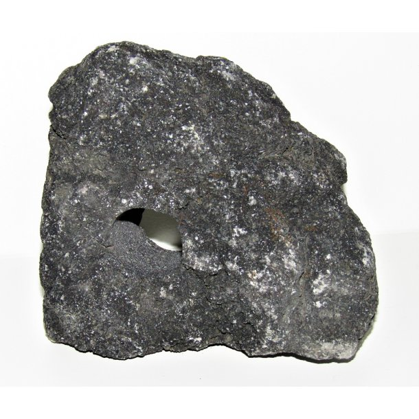 AQUAWILD - Sort Lava (1 hul)