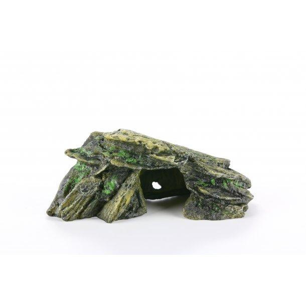 AQUA DELLA - Stone - M - 20cm