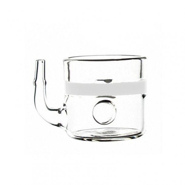 CO2 Glas Diffuser - 27mm - Japan Style