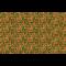 TETRA Micro Crisps - 100ml